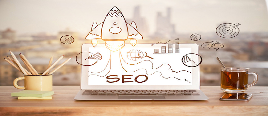seo-and-backlink
