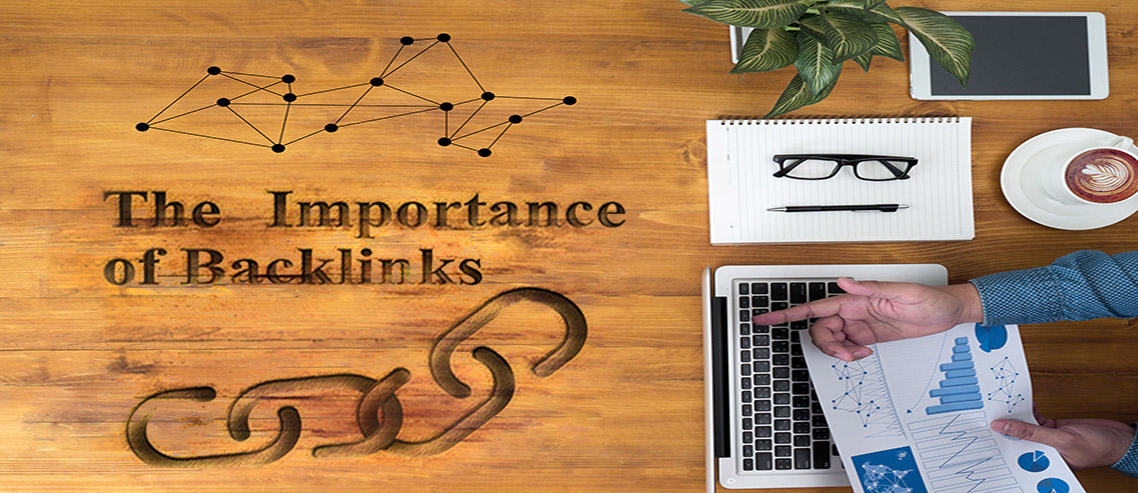 The-importance-of-backlinks