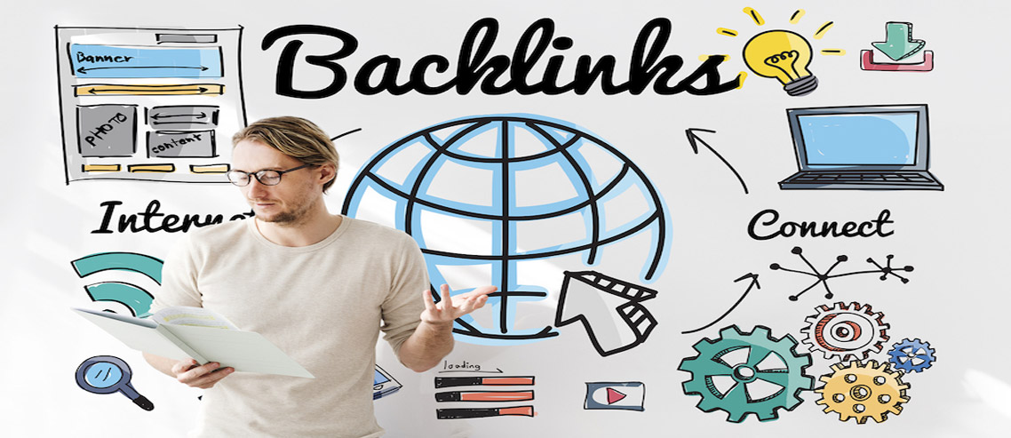 what-is-backlink