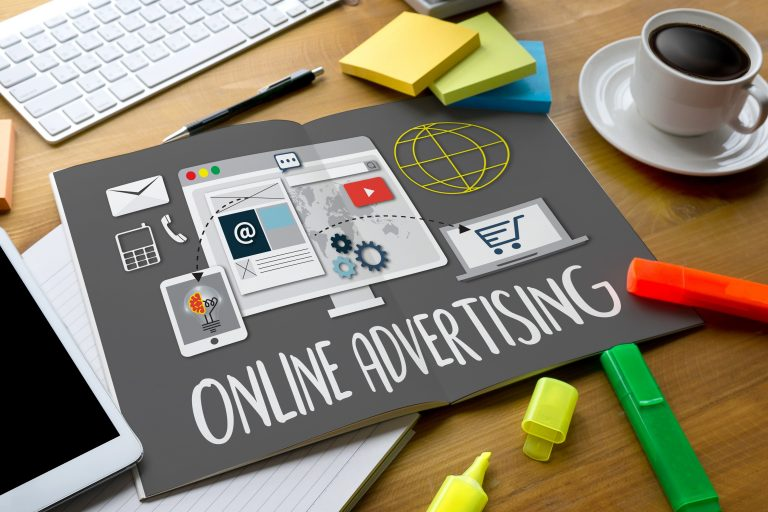 Online_Advertising