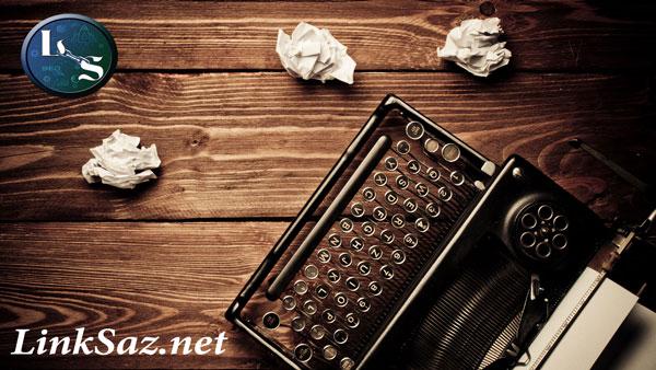 رپورتاژ-آگهی-ارزان
